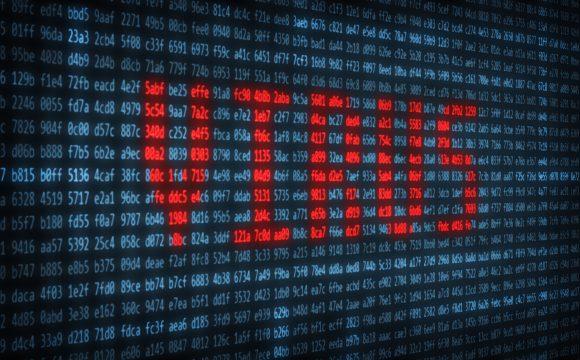 Kyberzločin: Evoluce, ne revoluce