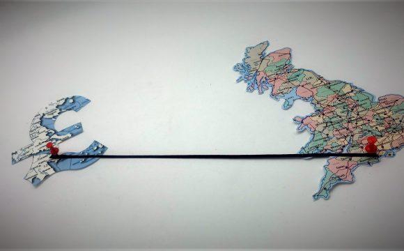 Palanský: Jsme v začarovaném kruhu daňových úniků