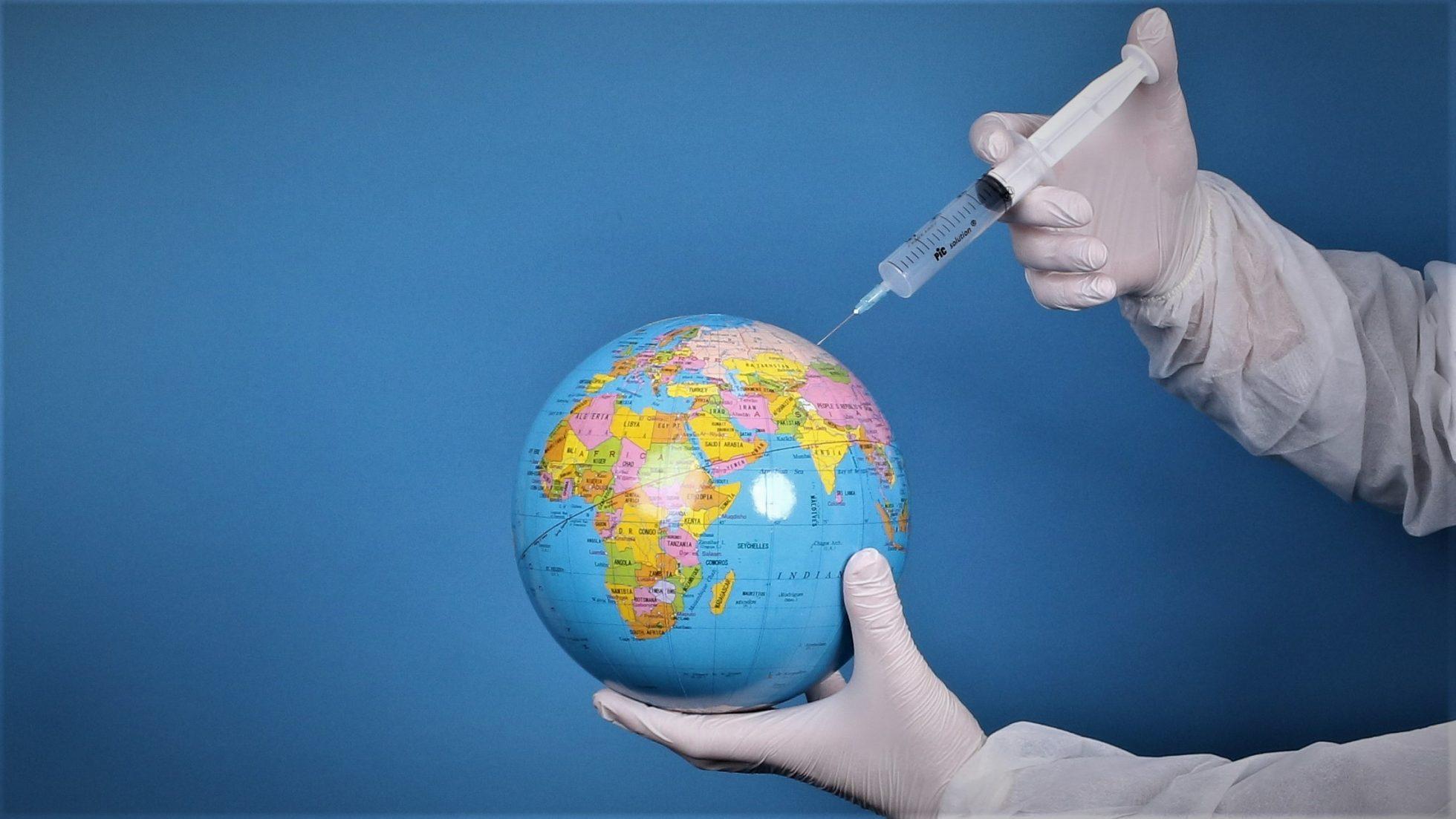 Vakcínu nelze uspěchat