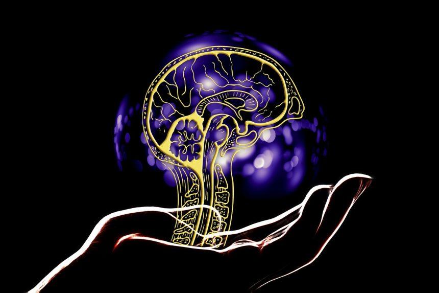 Umělá inteligence: Držím slovo a snažím se neškodit