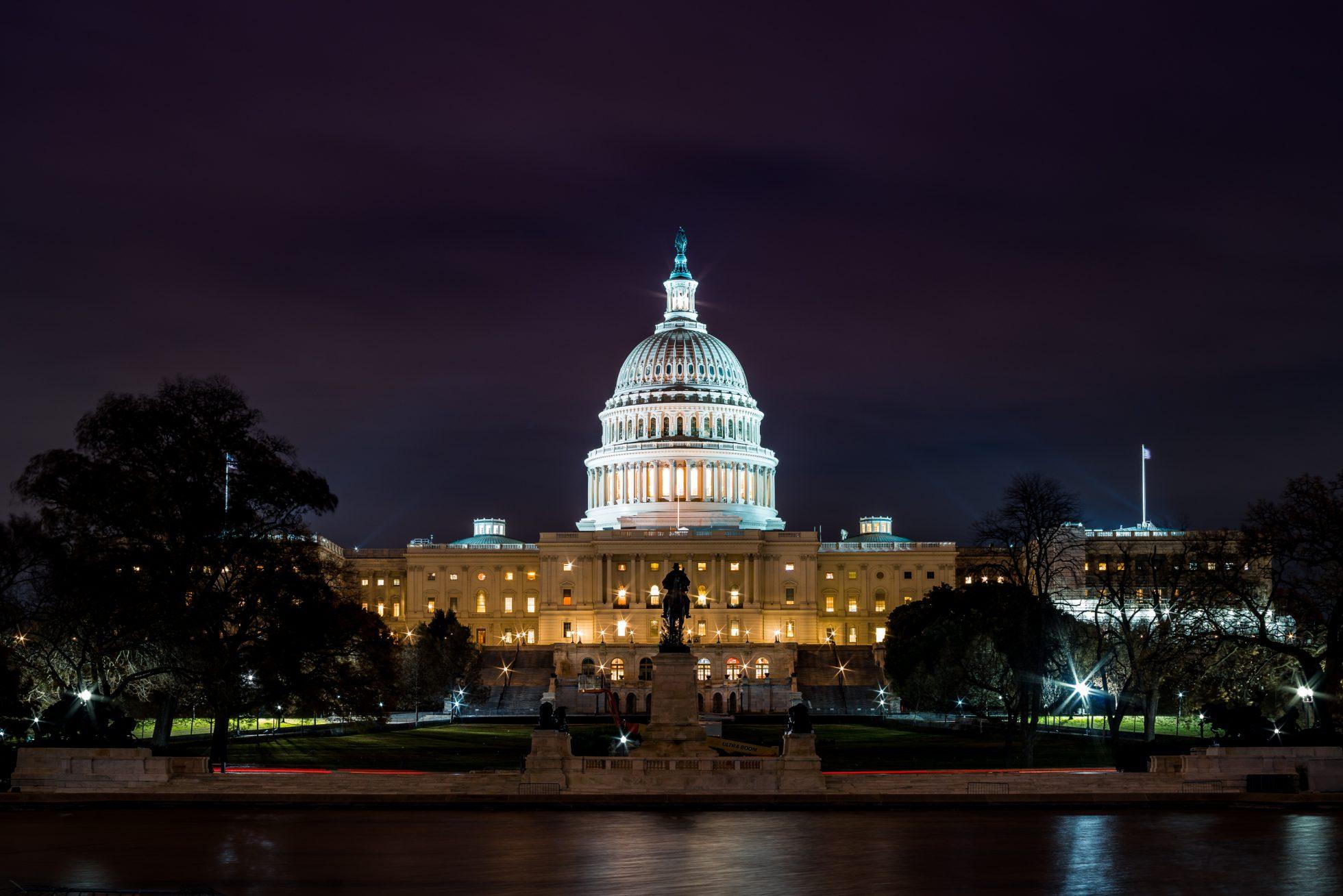 Historický zákon děravý jako ementál