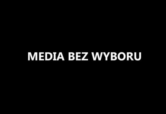 Polský novinář Cieśla: Toto není jako maďarský scénář, toto je Maďarsko