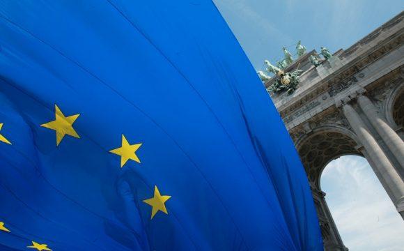 Daně: Evropský seznam nespolupracujících zemí