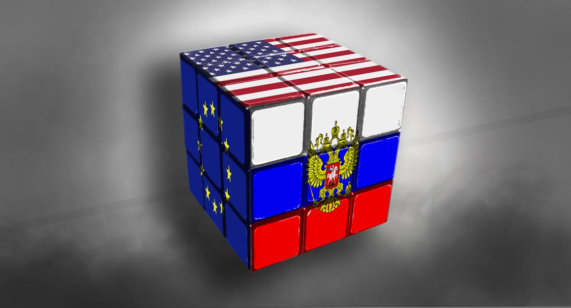 Kauza Navalný: Kdo jsou sankcionovaní Rusové?