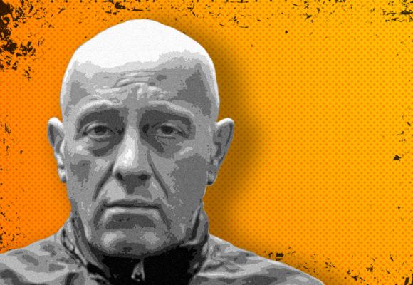 Grupo America: Boss stále za mřížemi