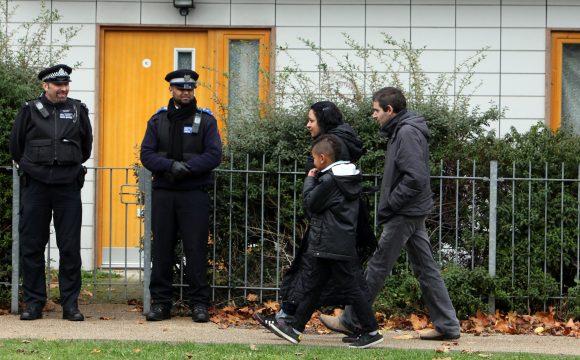 Novodobé otroctví: Slovenský rodinný gang ve vězení za obchodování s lidmi