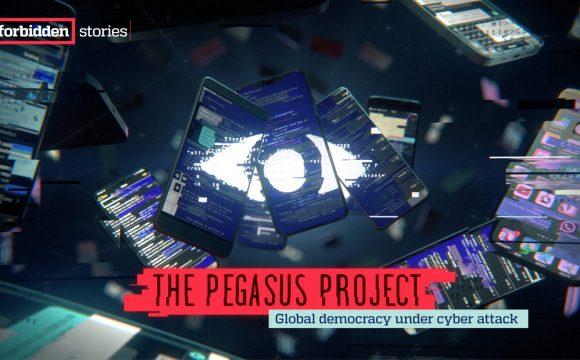 Orbánova vláda odposlouchávala novináře
