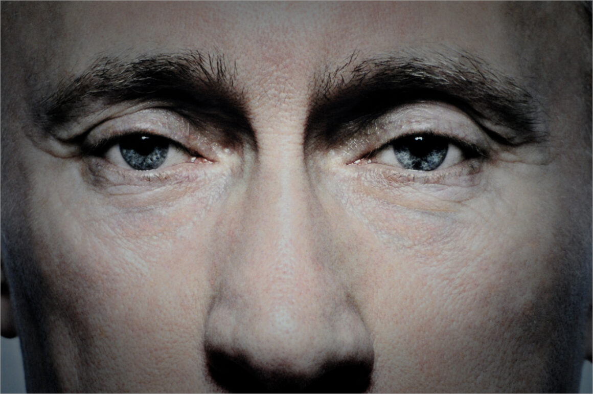 Rusko: Dost bylo svobodných médií