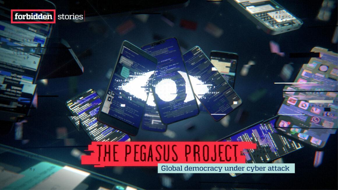 Aféra Pegasus: Evropská unie začala jednat