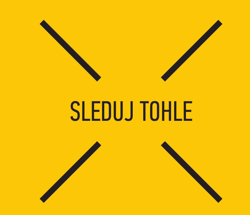 České centrum pro investigativní žurnalistiku